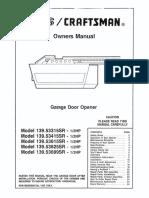 139-53615SR-Manual
