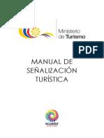 Manual-Señalización-Ecuador-26-Abr-2013