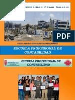 Ppt Difusion Pe y Po Contabilidad 2016 II
