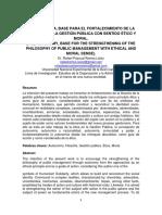 LA AUTONOMÍA-VERSIÓN FINAL (1).pdf