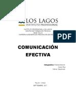 COMUNICACION_EFECTIVA.