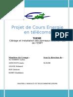 538603cfe968c.pdf