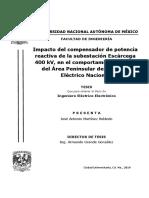 Tesis Antonio Martinez 10112019.docx