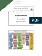 2017 Ej WBS.pdf