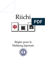 riichirules_FR