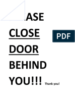 PLEASE CLOSE DOOR BEHIND YOU.docx