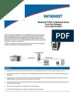 PLX31-MBTCP-MBS4+datasheet
