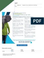 Examen Parcial - Semana 4_ Inv_segundo Bloque-proceso Estrategico I-[Grupo8]