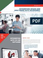 DS-15841-eBook-Chapter2-FINAL.pdf