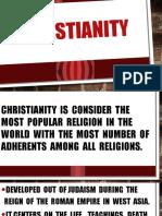 CHRISTIANITY.pptx