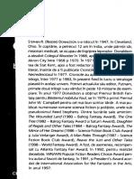 Stephen ;.Donaldson - Razboiul uriasilor.pdf