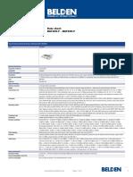 BAT300 F DataSheet