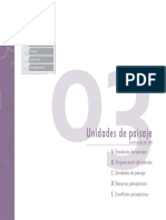 Unidades del paisaje.pdf