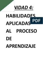 UNIDAD 4 Trabajo.docx