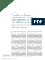 16102 (1).pdf