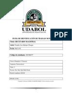 Recetario Magistral.pdf
