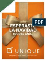 catalogo_proximo.pdf