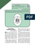 Vida-de-Mons-Guérard-3.pdf