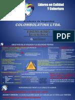 DERCHO PENAL SEMANA 1.pdf