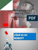larobticaaplicadaalamedicina-111125164545-phpapp01