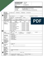 Form Assesmen Pra Bedah.docx