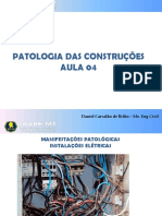 IBAPE -MT - Patologia das Construções 04.pptx