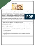 Questão 5complemento da prova de geografia.docx