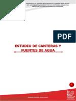 Estudio-de-Canteras-y-Fuentes-de-Agua.pdf