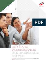 5 étapes d'un braintorming efficace.pdf