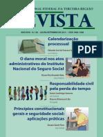 revista_edicao_126.pdf