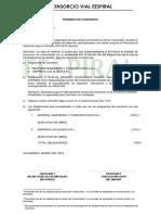 promesa , consorcio EESPIRAL.docx