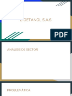 _plantación de la idea empresarial .pptx