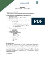 UnidadIV_Algoritmos.pdf