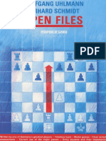 Wolfgang Uhlmann_ Gerhard Schmidt - Open Files-Edition Olms (2010).pdf