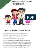 6. Program kb di indonesia.pptx