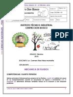 Módulo-IV-Perido-Física-10-08092018044532