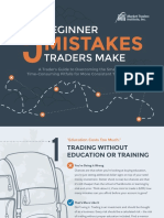 5-beginner-mistakes.pdf