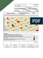 Guardia TAINA 2020-1 (Autoguardado)
