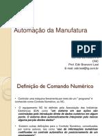 aula_8 - CNC