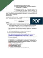 Guia de Trabajo Academico de Ecologia.docx B-2018