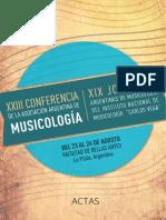 ACTAS-XXIII-Conferencia-XIX-Jornadas-2018.pdf