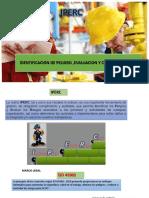 IPERC29.pptx