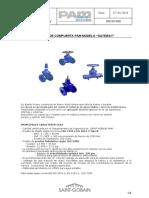 Valvula Compuerta Gateway.pdf