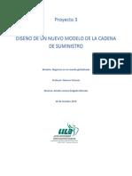 PP_A3_Delgado_Morales.docx