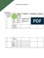 Matriks Rancangan Aktualisasi-Kelompok 4.docx