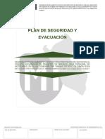 1.-Plan de Contingencia