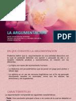 LA ARGUMENTACIÓN.pptx