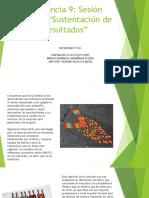 Evidencia 9.pptx