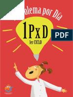 1PXD-1er-Ciclo