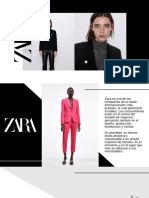 ZARA (2).pdf